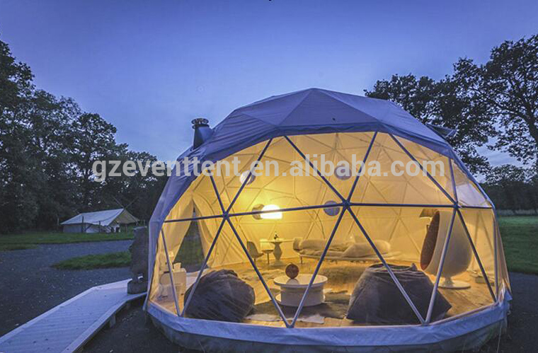 Army Dome Tent Dark Geodesic Green Dome Tent