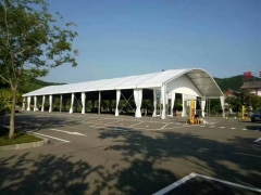 Big Arcum Tent,Outdoor Arcum Tent For Event